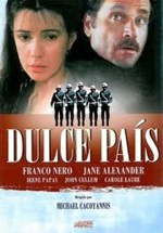 Dulce país (1987)