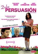 Dulce persuasión (2005)