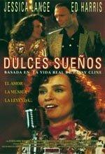 Dulces sueños (1985)