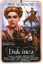 Dulcinea (1946)