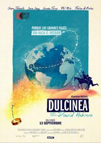 Dulcinea (2019)