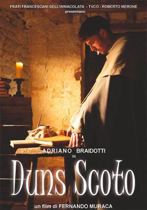 Duns Scoto