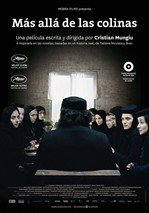 Más allá de las colinas (2012)