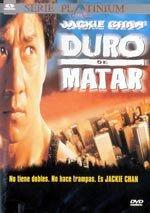 Duro de matar (1995)