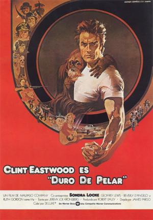 Duro de pelar (1978)