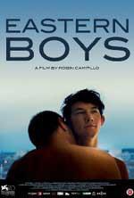 Eastern Boys (2014)