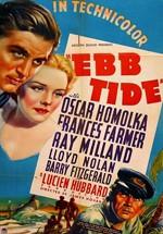 Ebb Tide (1937)