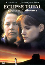 Eclipse total (1995)