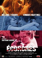 Écorchés (2005)