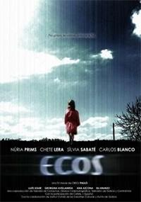 Ecos (2006)