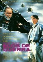 Ecos de guerra (1988)