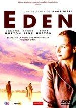 Edén (2001)