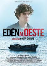 Edén al oeste (2009)