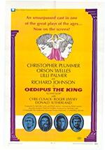 Edipo, el rey (1968)