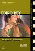 Edipo Rey (1967)