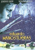 Eduardo Manostijeras (1990)