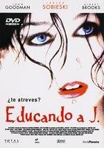 Educando a J. (2001)