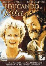 Educando a Rita (1983)