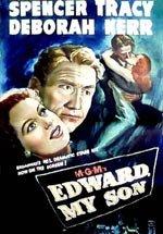 Edward, mi hijo (1949)