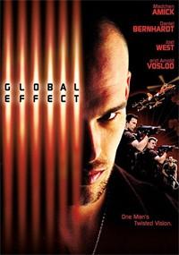 Efecto global