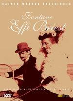 Effie Briest (1974)