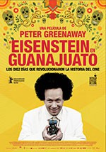 Eisenstein en Guanajuato