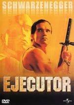 Ejecutor (1986)