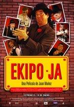 Ekipo Ja (2006)