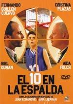El 10 en la espalda (2006)