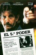 El 5º poder (1990)