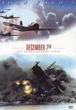 El 7 de diciembre
