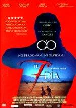 El 7º día (2004)