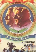 El abanderado (1943)