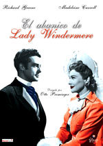 El abanico de Lady Windermere (1949)