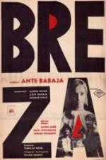 El abedul (1967)