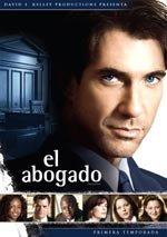 El abogado (1997)
