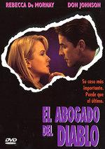 El abogado del diablo (1993)