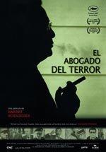El abogado del terror (2007)