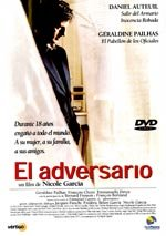 El adversario (2002)