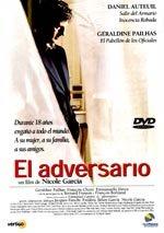 El adversario (2002)