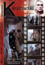 El aficionado (1979)