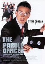 El agente de la condicional (2001)