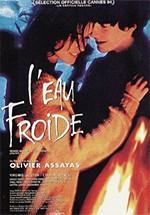 El agua fría (1994)