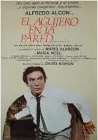 El agujero en la pared (1982)