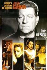 El aire de París (1954)