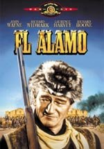 El Álamo (1960) (1960)