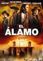 El Álamo (2004) (2004)