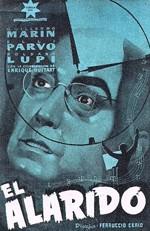 El alarido (1947)