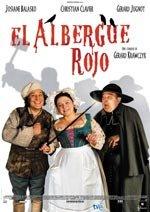 El albergue rojo (2007)