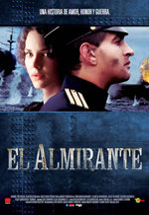El almirante (2008)